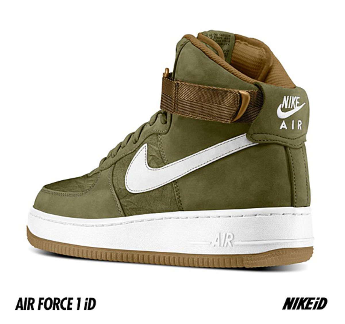nikeid-air-force-1-id-10th-mountain-division-05