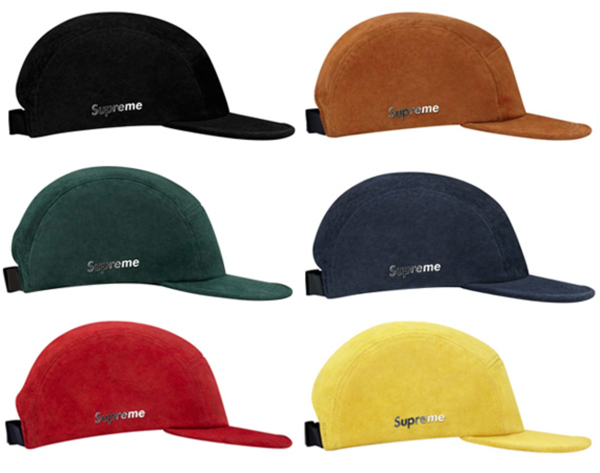 supreme-metal-letters-suede-camp-cap-00