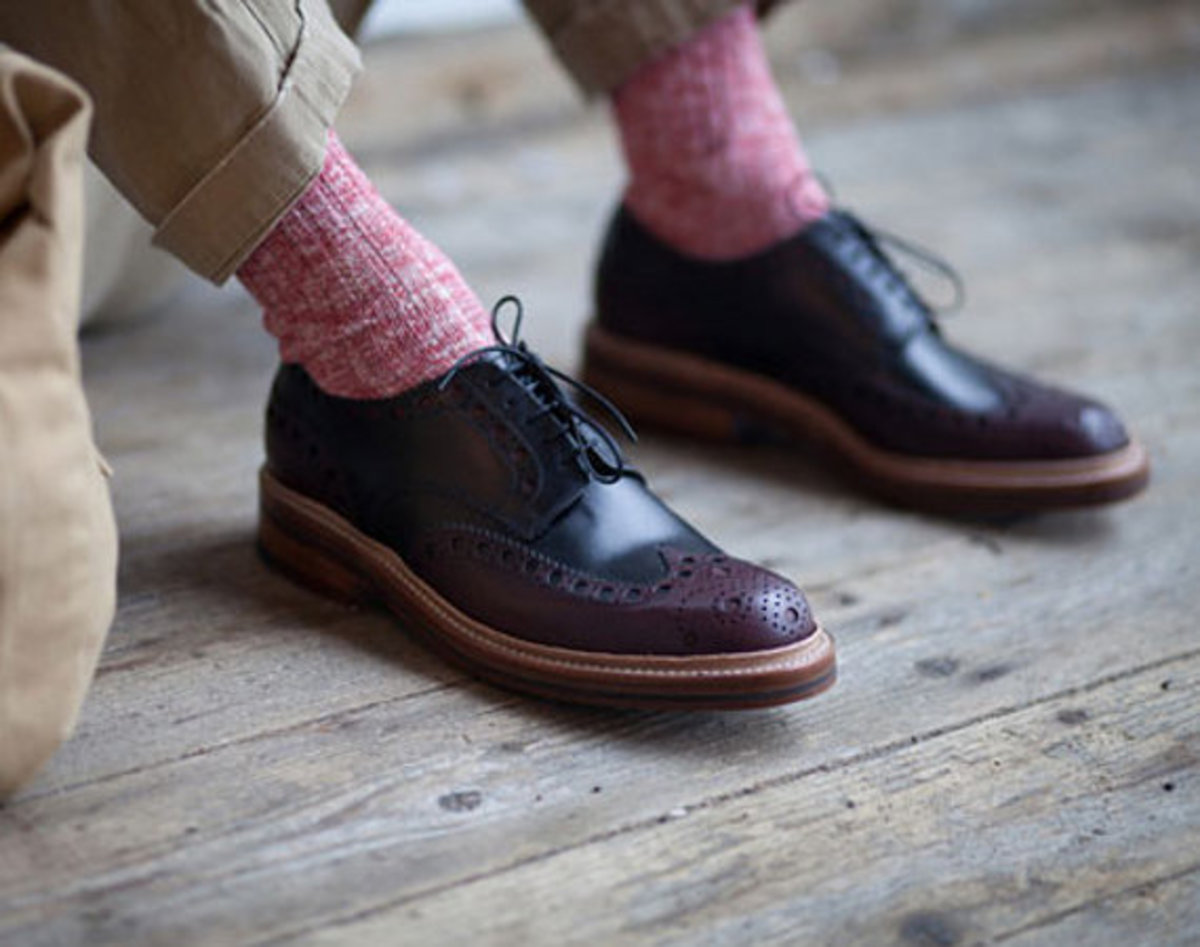 grenson-heritage-research-fall-winter-2012-footwear-collection-01