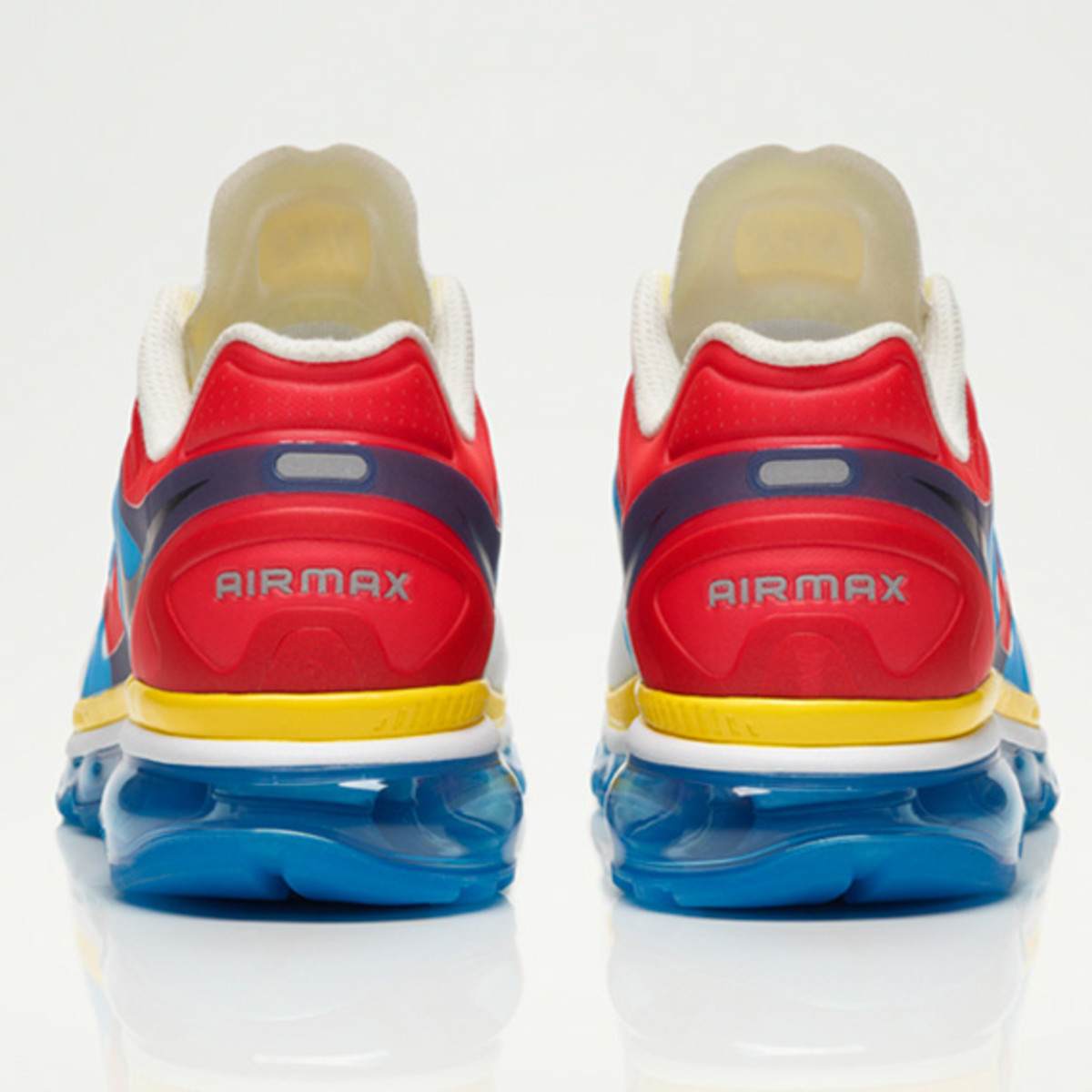 nike-sportswear-what-the-max-pack-05
