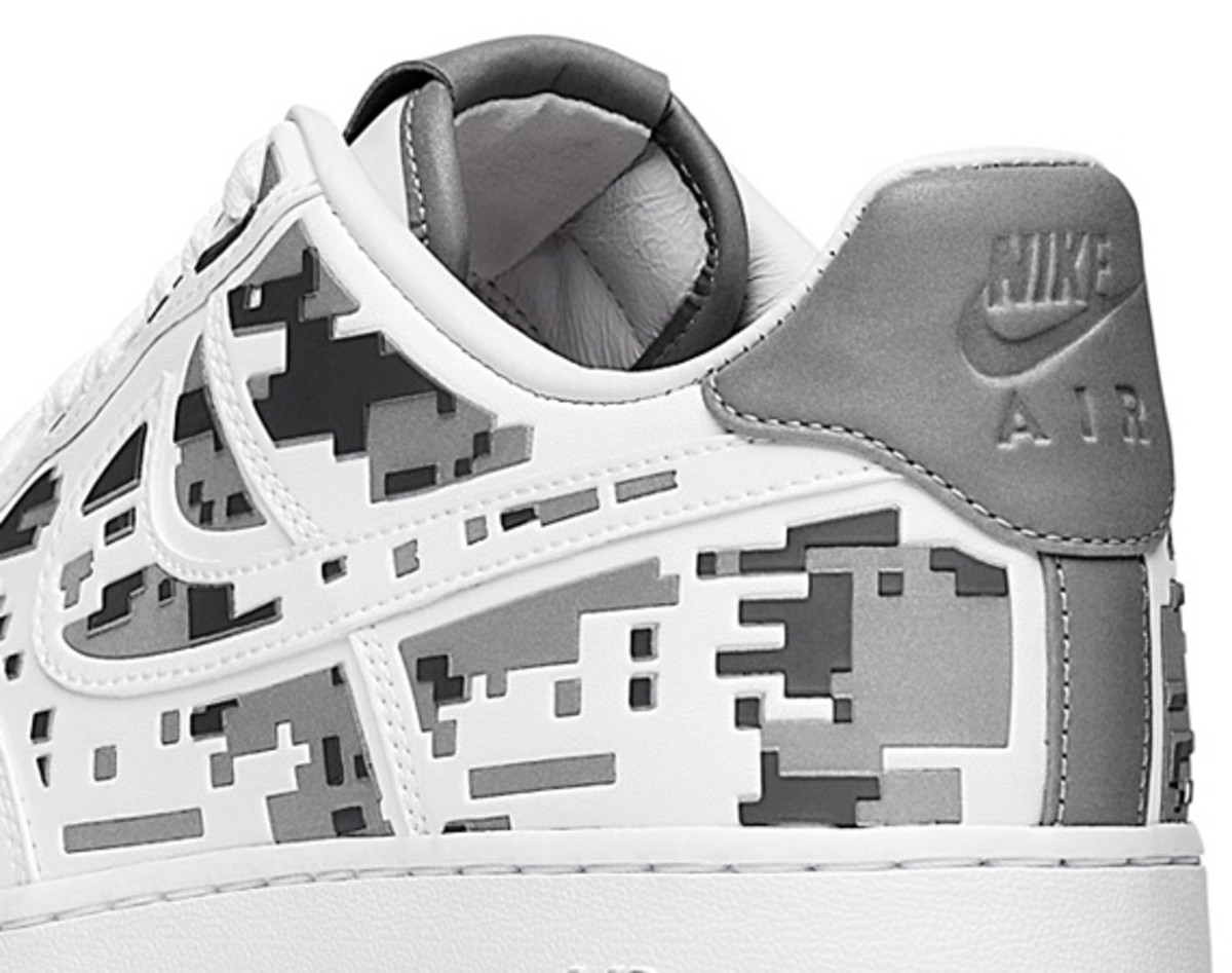 nike-air-force-1-30-anniversary-high-frequency-digital-camouflage-08