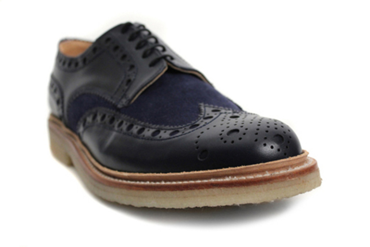 grenson-heritage-research-fall-winter-2012-footwear-collection-05