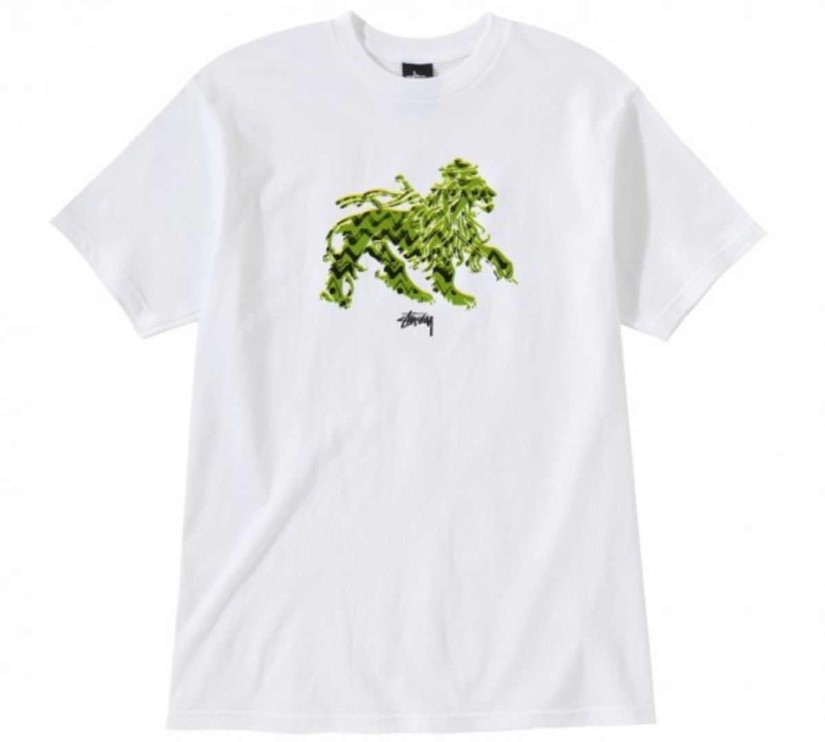 stussy-summer-2012-t-shirt-collection-14