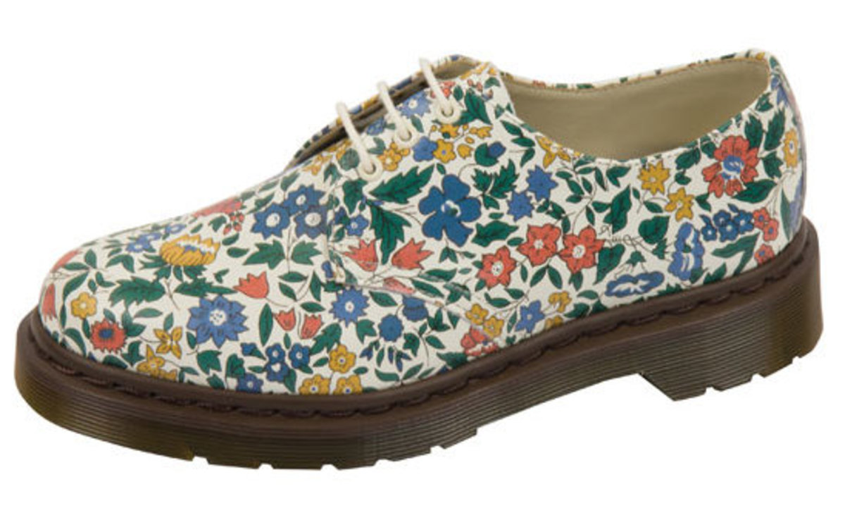 liberty-dr-martens-wild-nature-collection-03