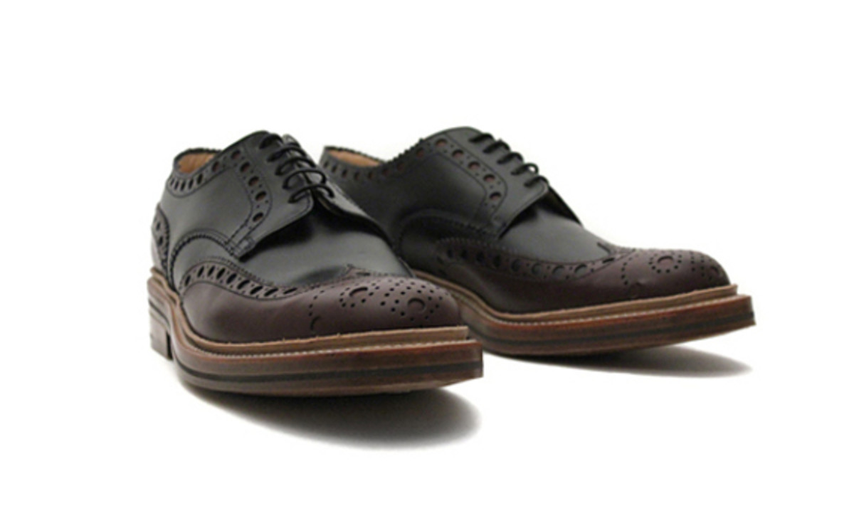 grenson-heritage-research-fall-winter-2012-footwear-collection-02