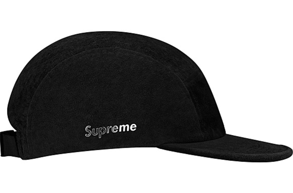 supreme-metal-letters-suede-camp-cap-02