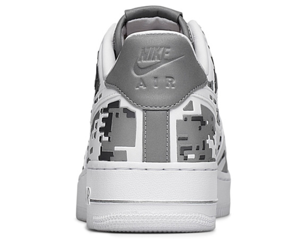 nike-air-force-1-30-anniversary-high-frequency-digital-camouflage-09