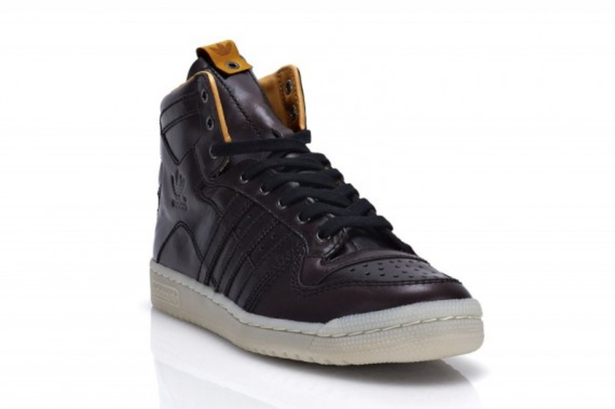 adidas-originals-consortium-your-story-collection-20