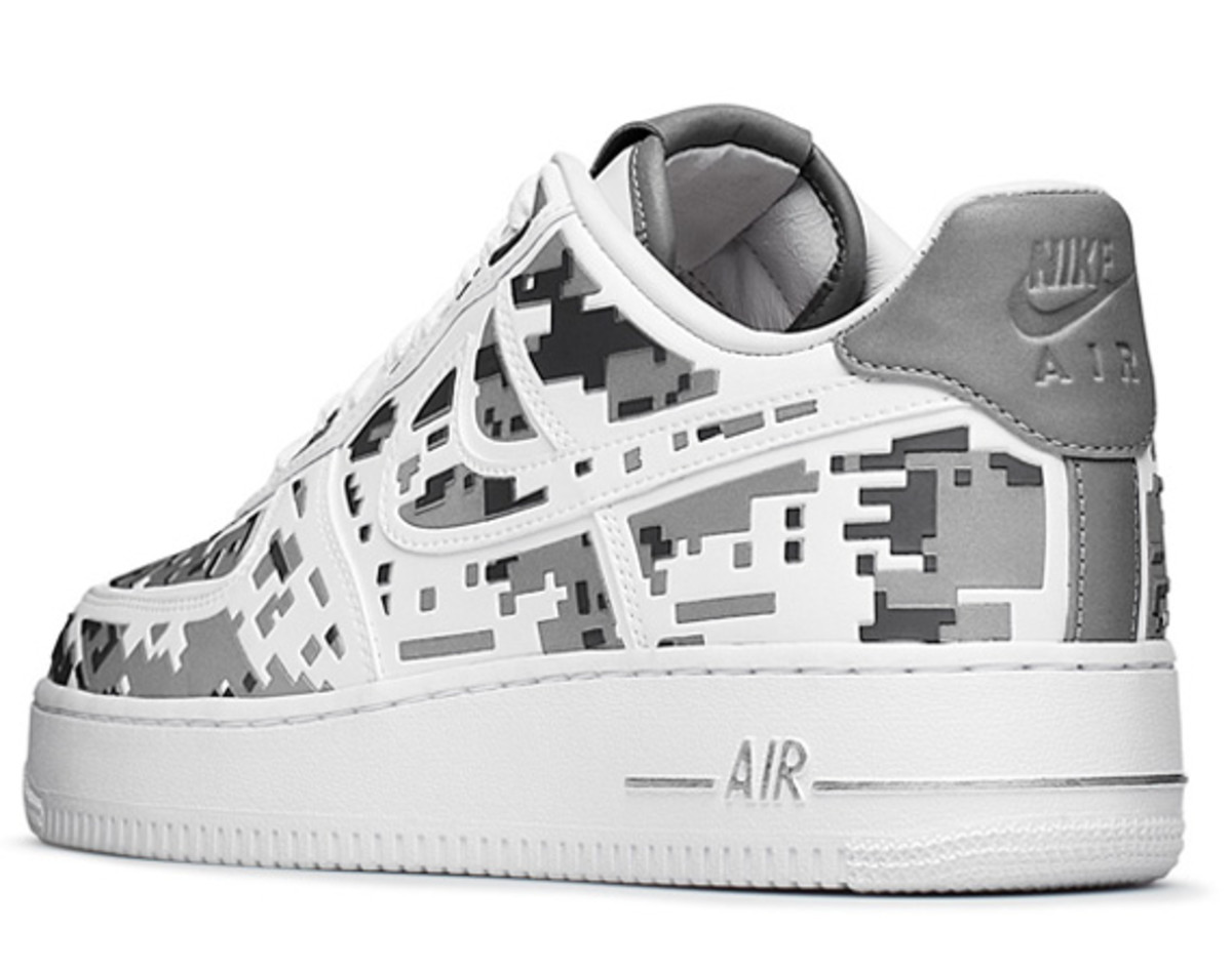 nike-air-force-1-30-anniversary-high-frequency-digital-camouflage-07