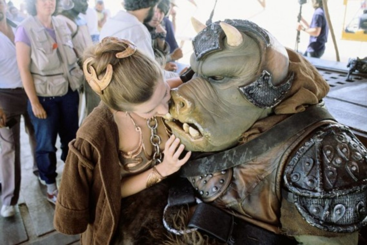 the-empire-strikes-back-behind-the-scenes-look-12