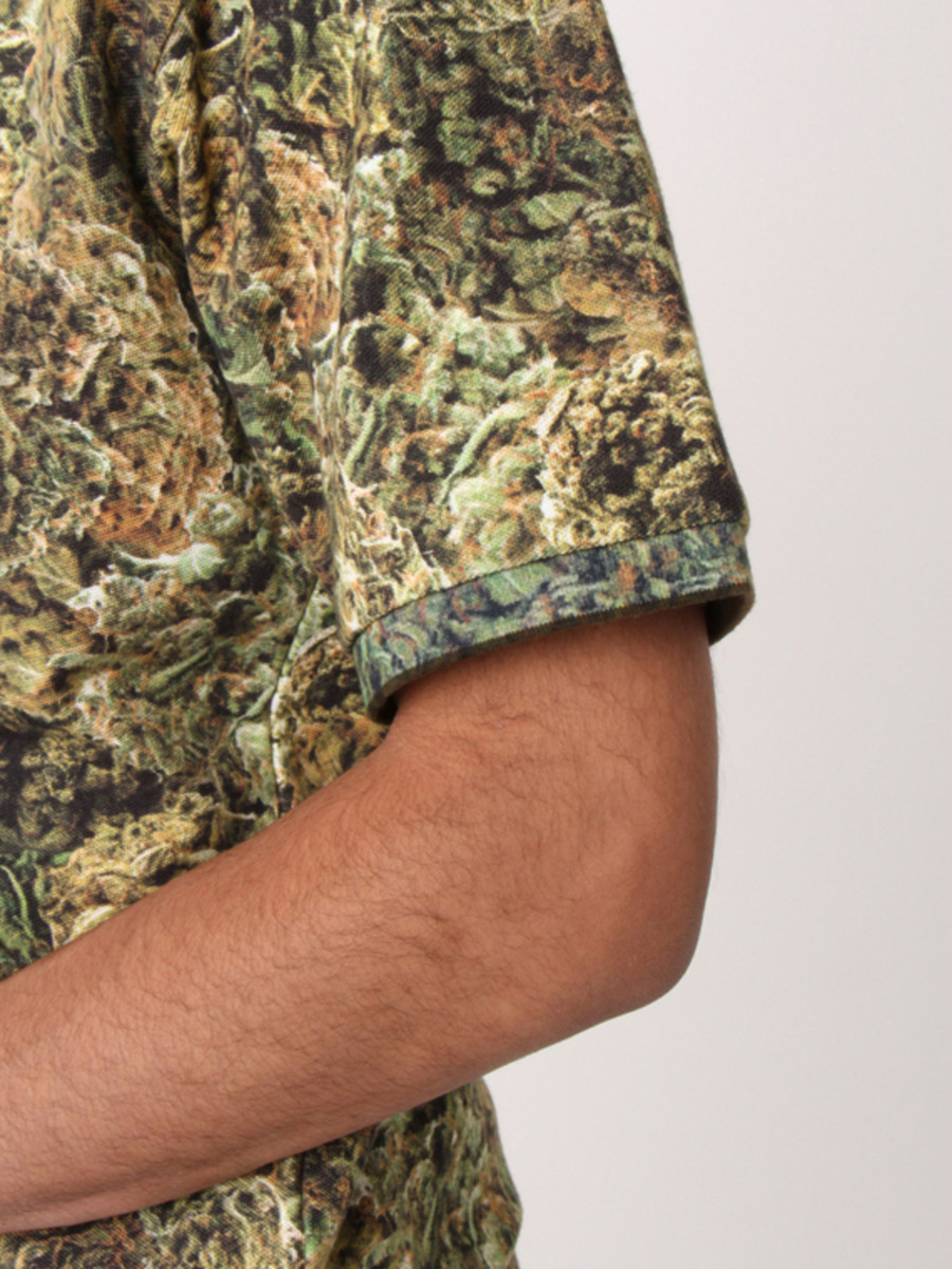 nitraid-dope-forest-full-print-polo-shirt-07