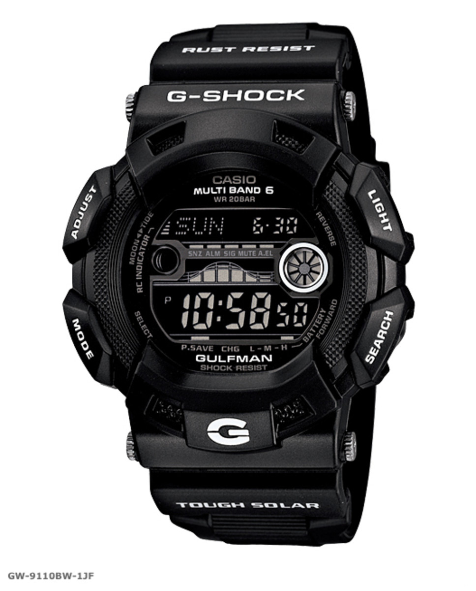 casio-gshock-may-2012-releases-07