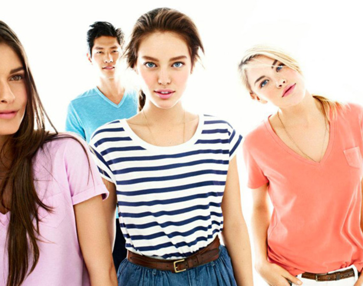 gap-summer-2012-collection-tshirt-campaign-03