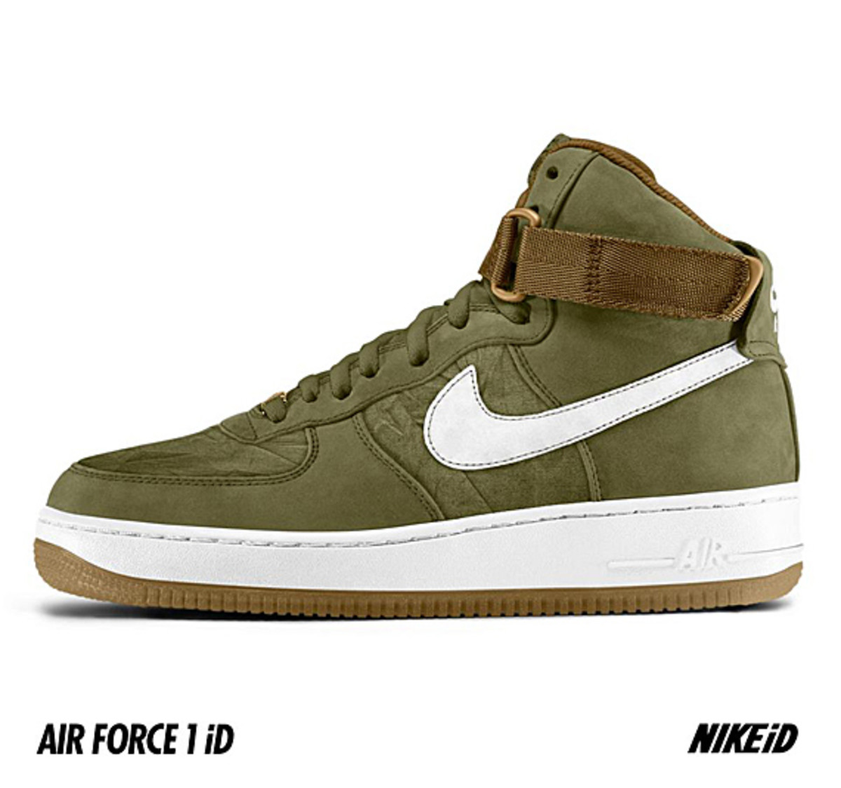 nikeid-air-force-1-id-10th-mountain-division-03