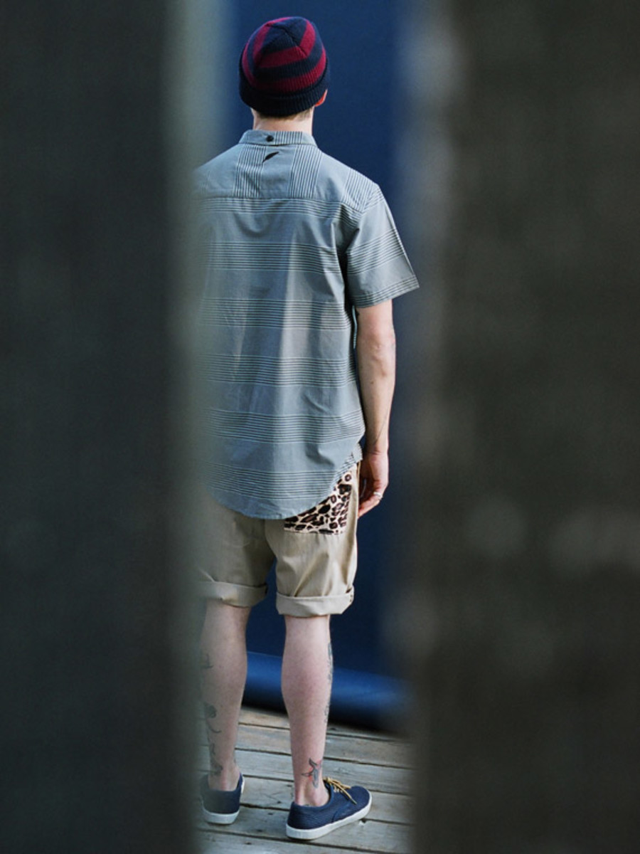 publish-spring-summer-2012-collection-lookbook-15