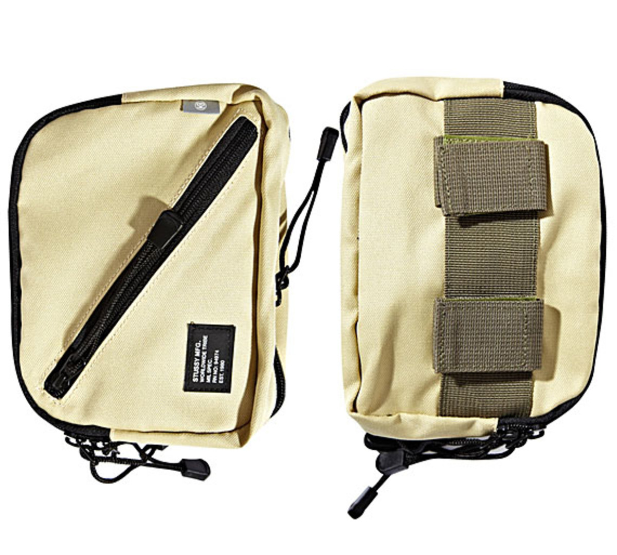 stussy-summer-camo-mil-spec-packable-backpack-02
