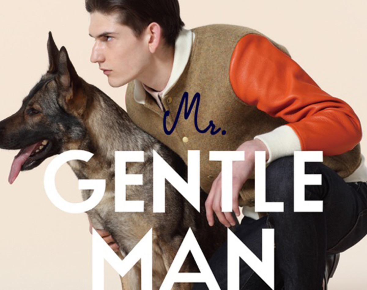 mr-gentleman-fall-winter-2012-collection-00
