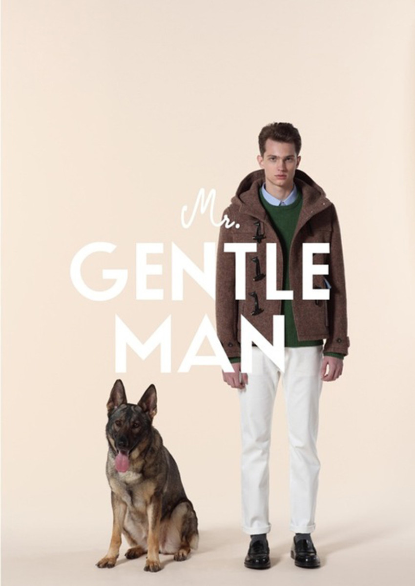 mr-gentleman-fall-winter-2012-collection-08