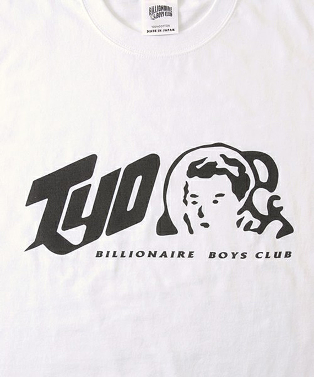 billionaire-boys-club-tokyo-capsule-collection-10