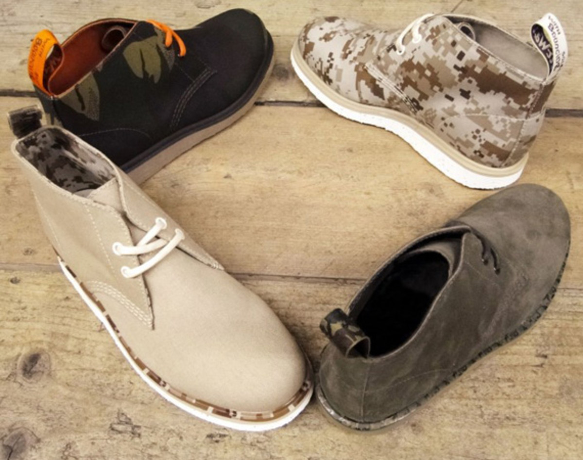 dr-martens-camo-wedge-collection-fot-patrol-17