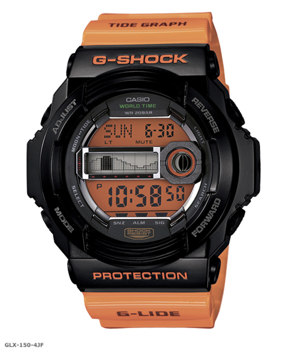 casio-gshock-may-2012-releases-09