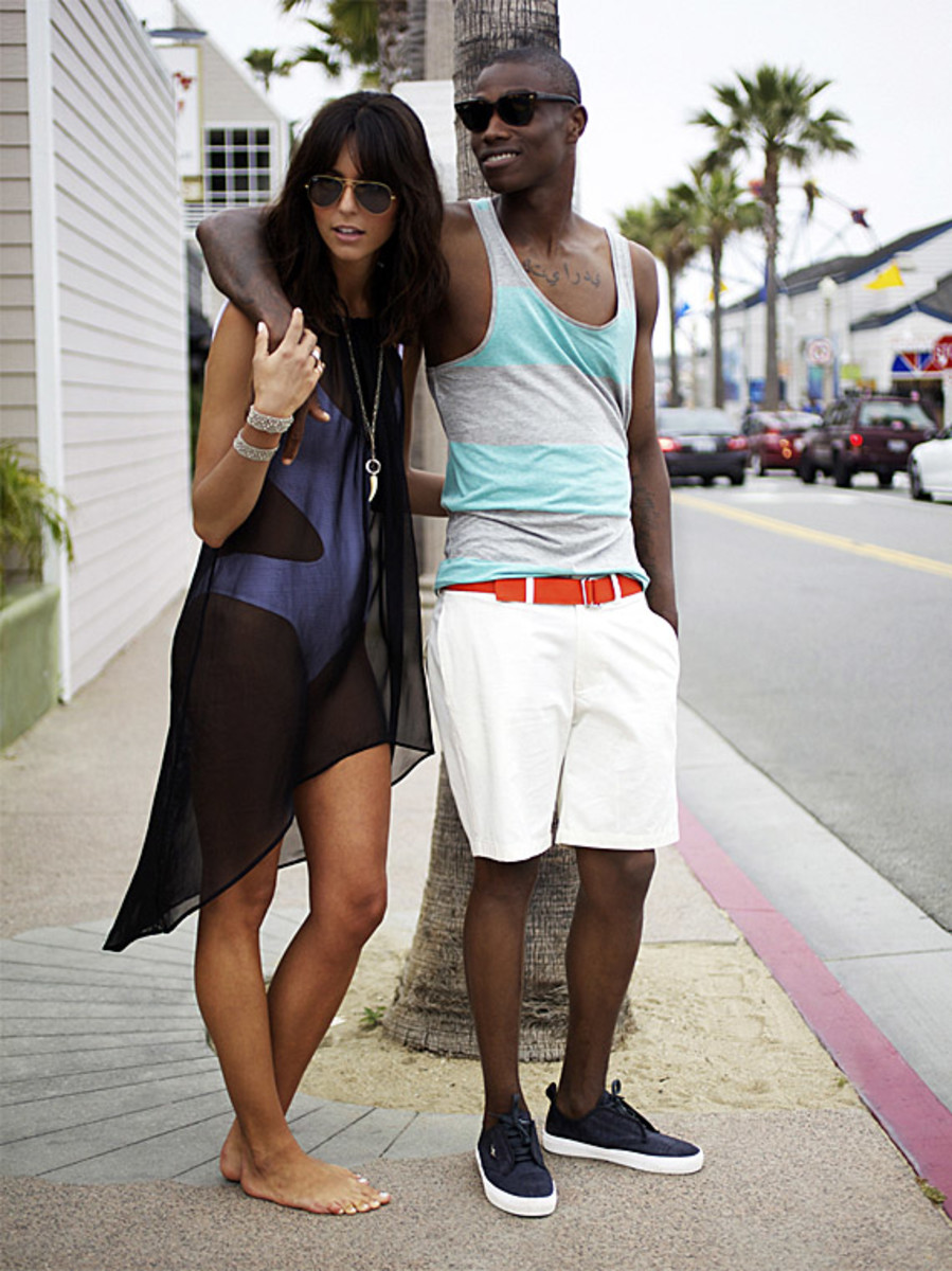 creative-recreation-summer-2012-collection-lookbook-05
