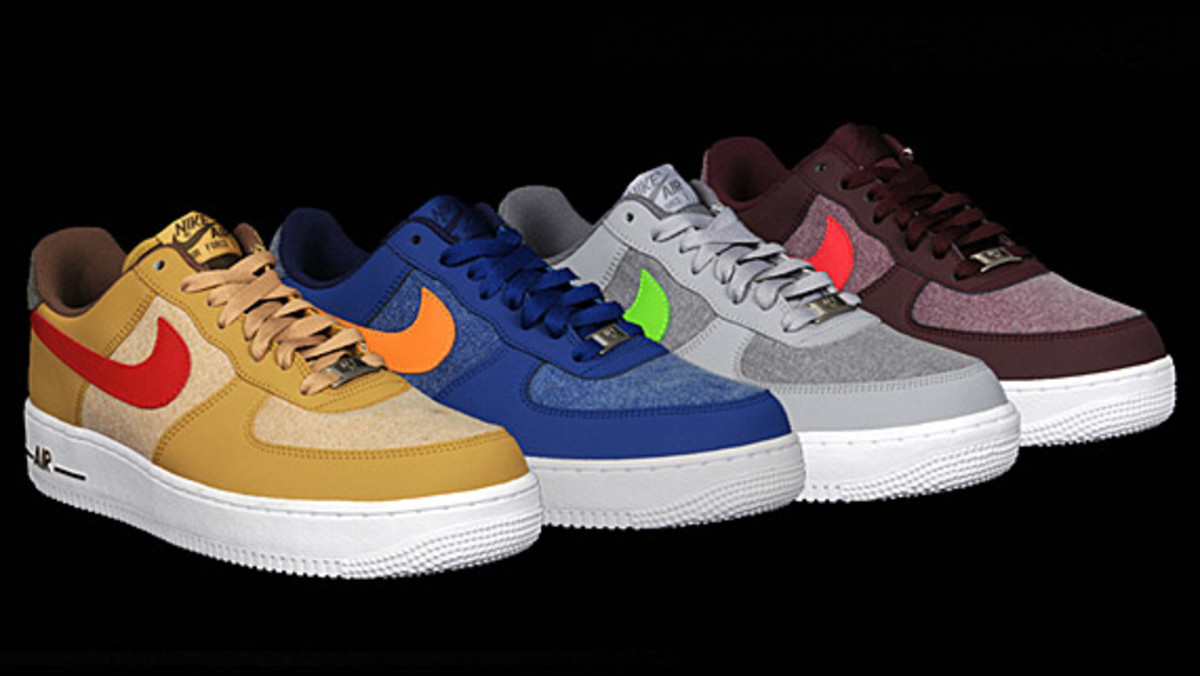 nike-air-force-1-denim-pack-foot-locker-01