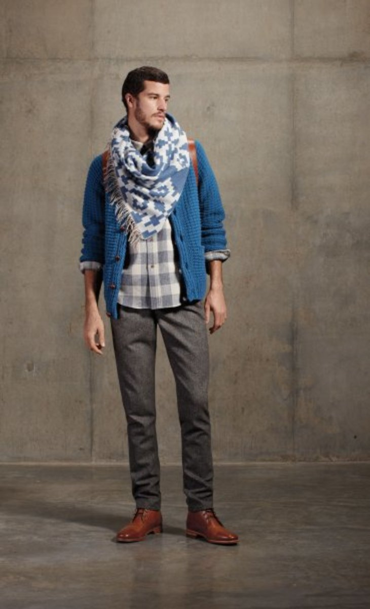pendleton-portland-collection-lookbook-06