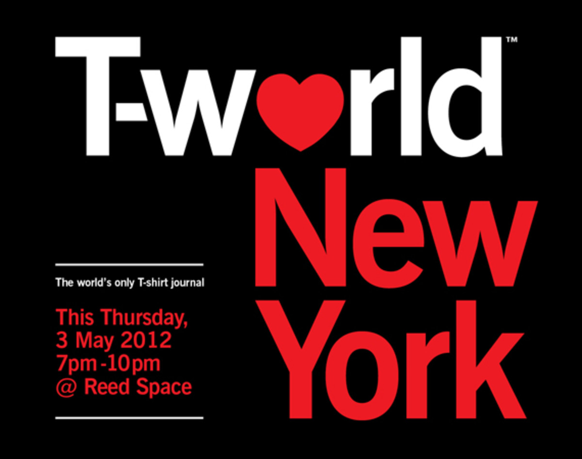 t-world-new-york-edition-launch-party-00