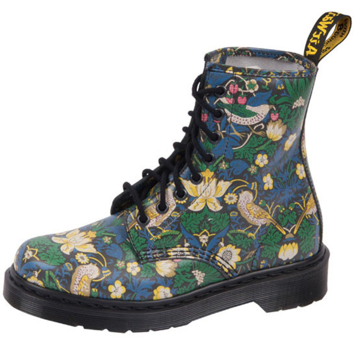 liberty-dr-martens-wild-nature-collection-02