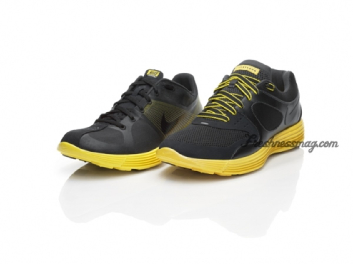 nike-sportswear-x-lance-armstrong-stages-04.jpg