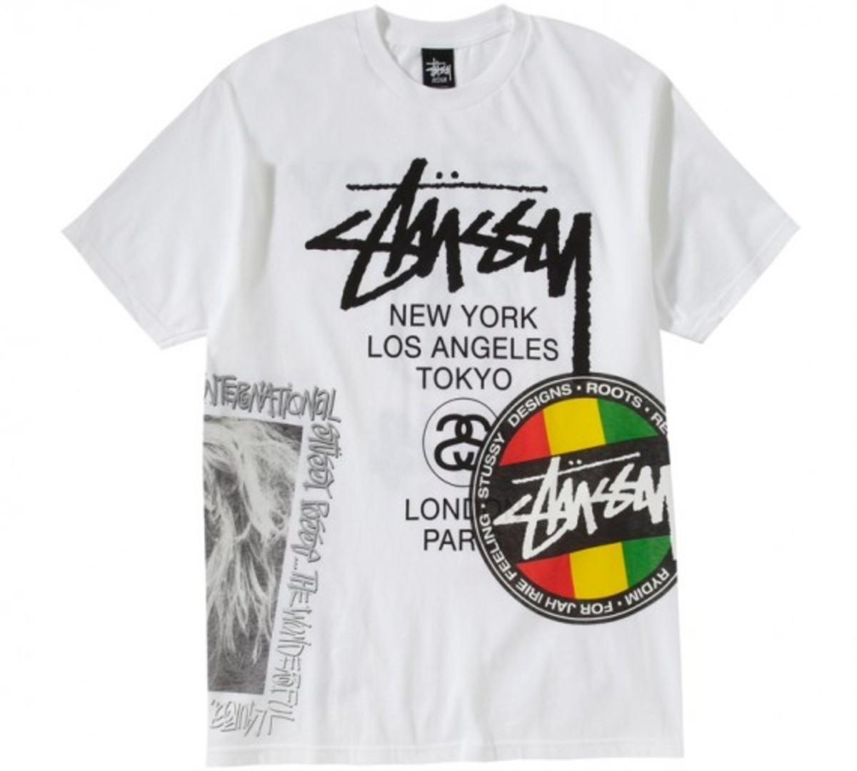 stussy-summer-2012-t-shirt-collection-08