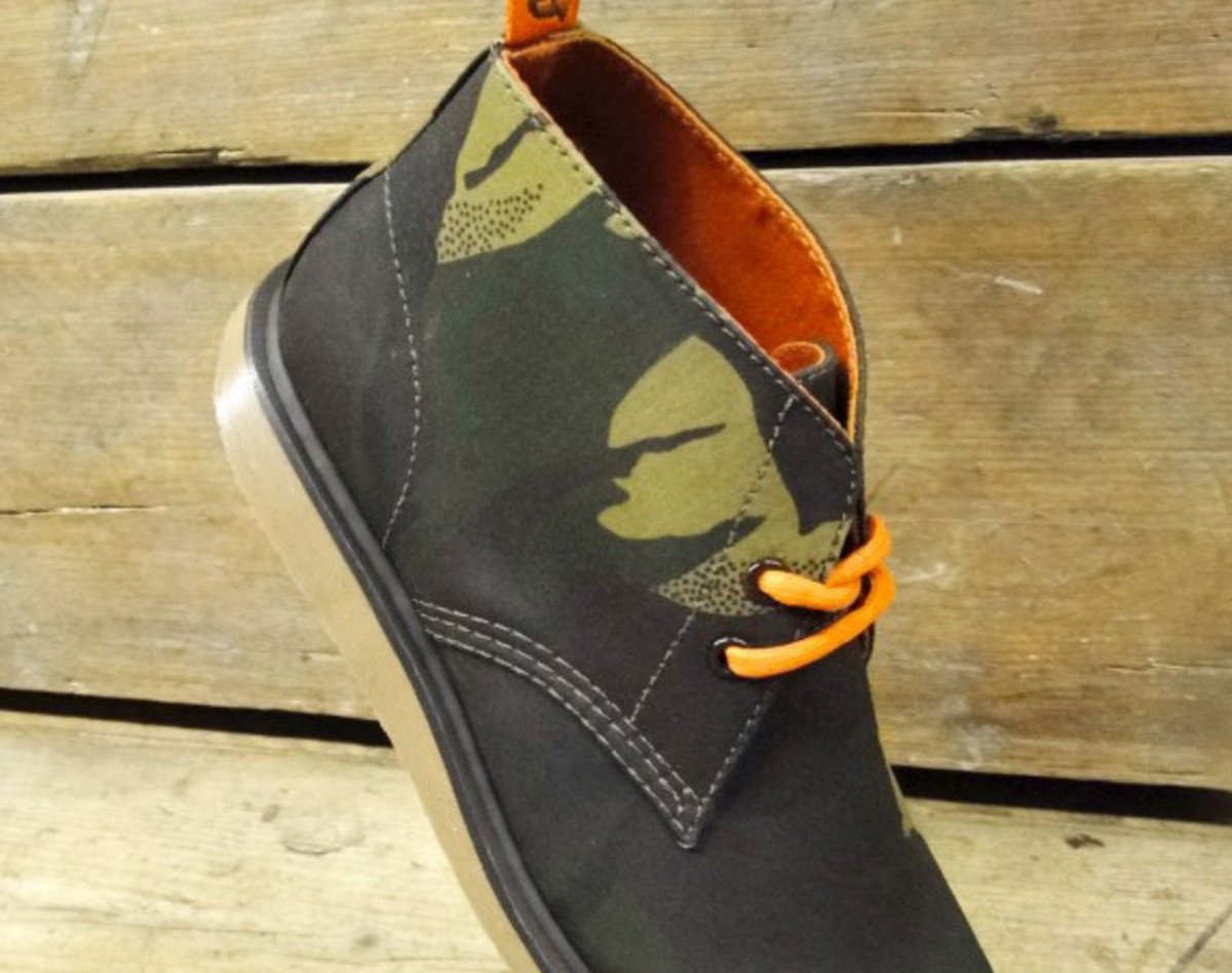 dr-martens-camo-wedge-collection-fot-patrol-13