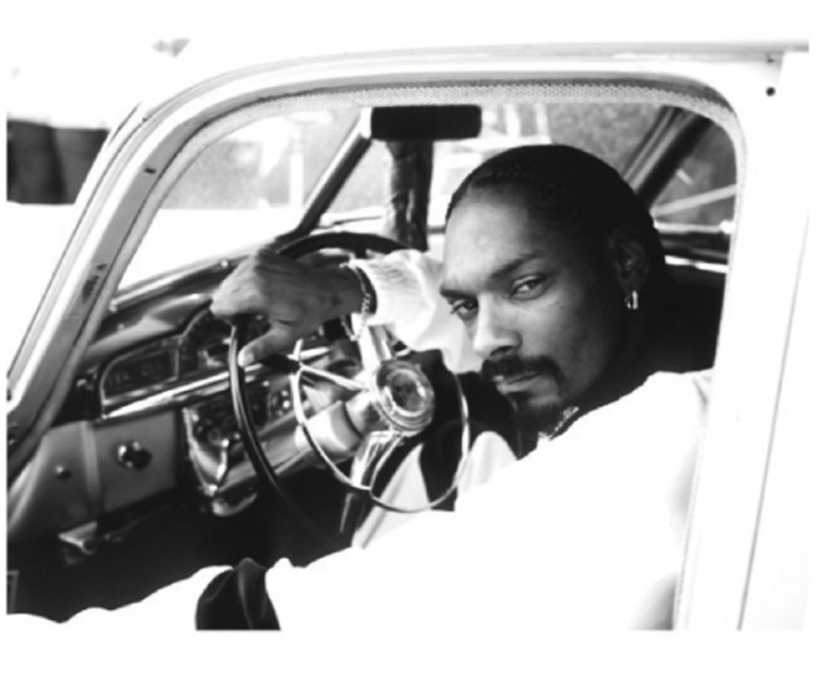 michael-miller-west-coast-hip-hop-a-history-in-pictures-exhibition-03