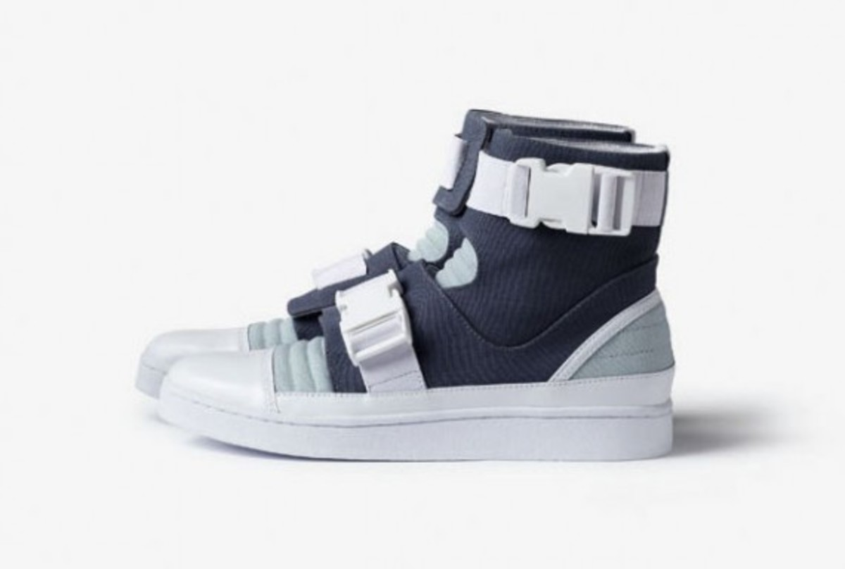 adidas-slvr-ss12-footwear-collection-03