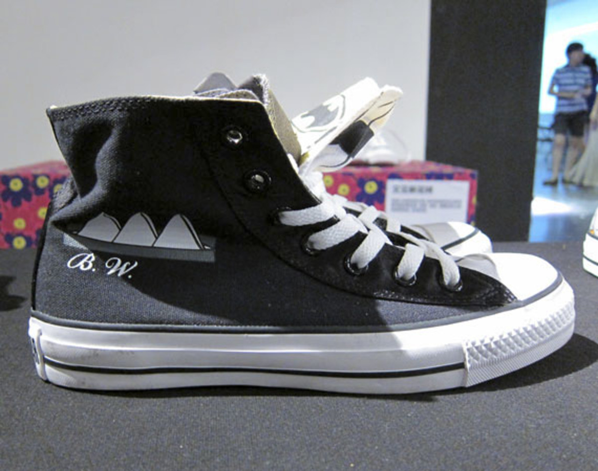 converse-dc-fw12-preview_1