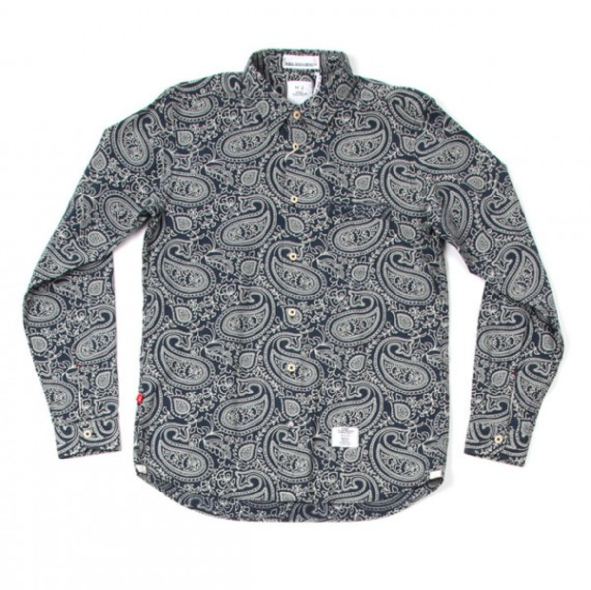 bedwin-and-the-heartbreakers-tailor-paisley-shirt-03