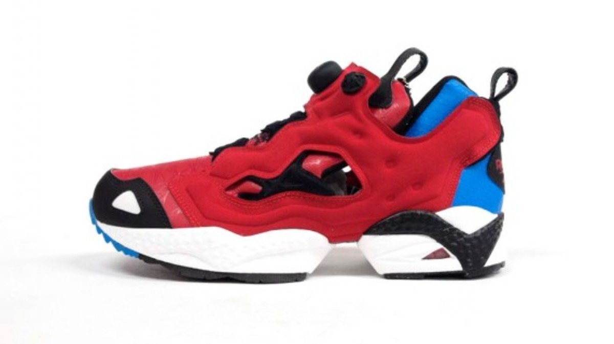 spider man x reebok insta pump fury - 13