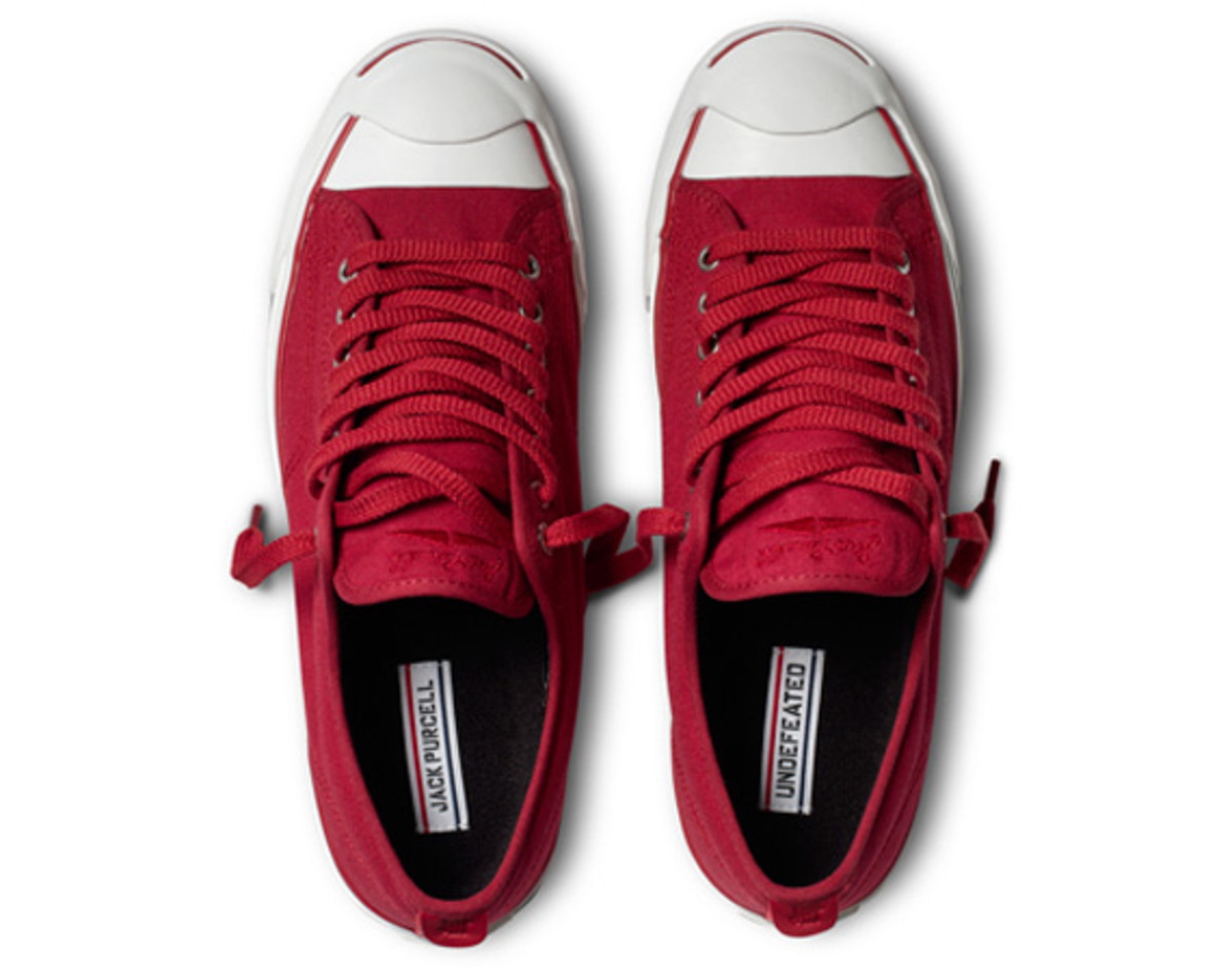 undefeated-converse-jack-purcell-summer-2012-07