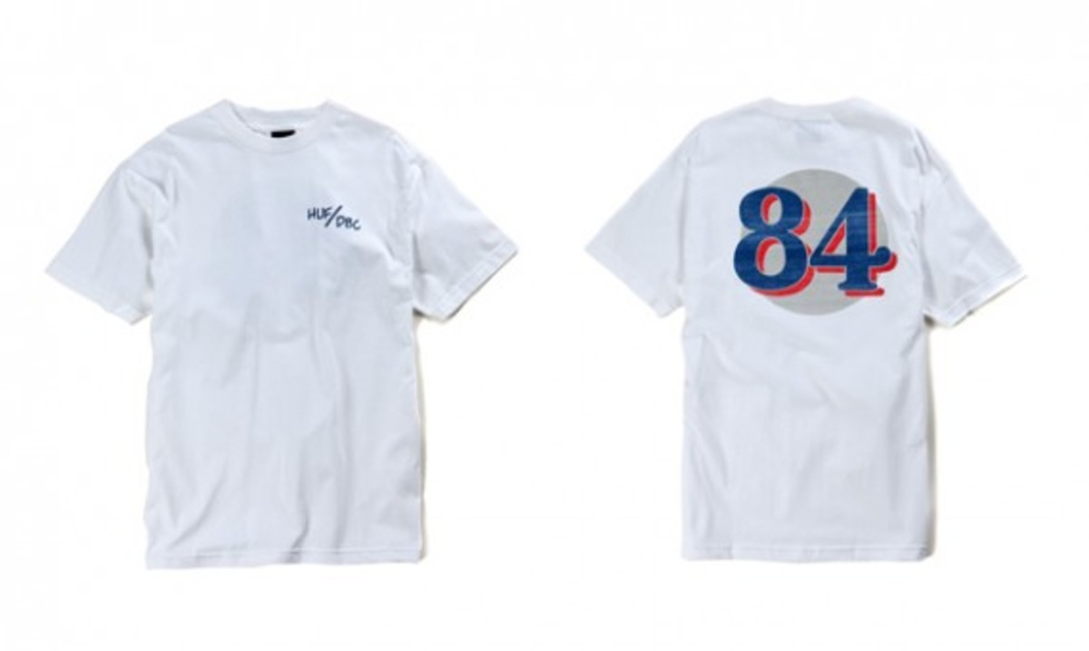 huf-summer-2012-apparel-collection-32
