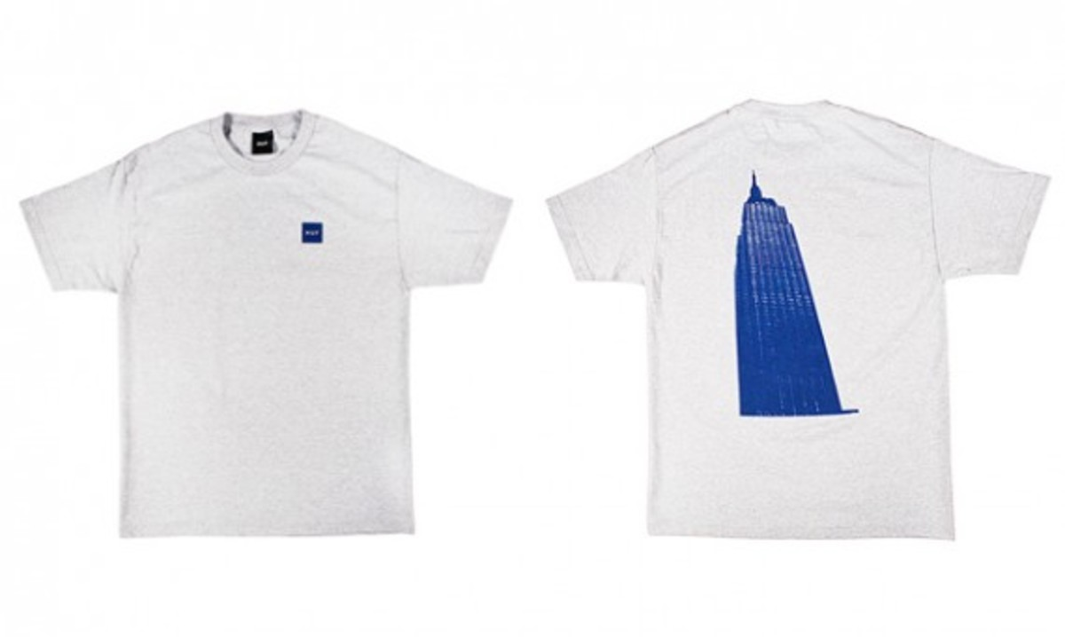 huf-city-t-shirt-series-05