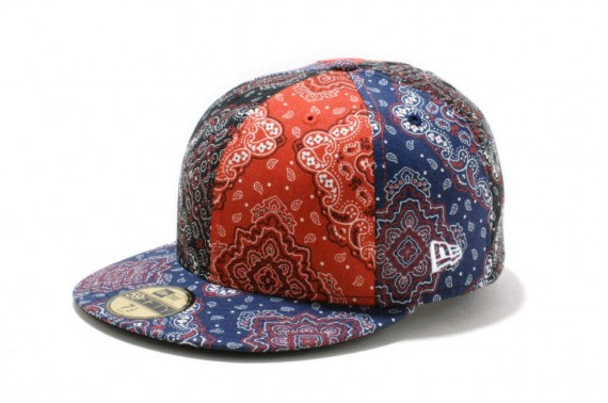 new-era-59fifty-fitted-banadana-collection-01