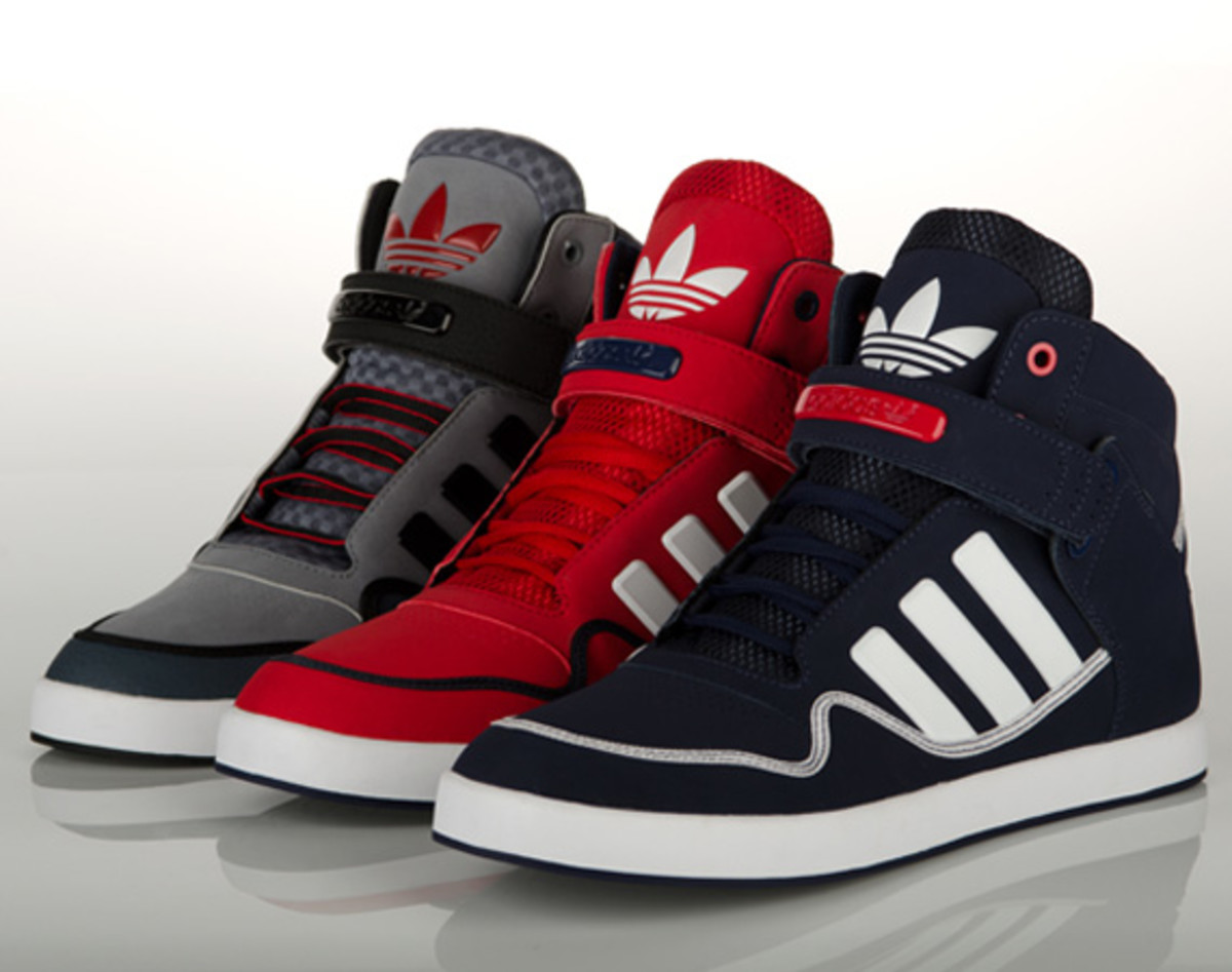 adidas-originals-ar-20-americana-pack-05