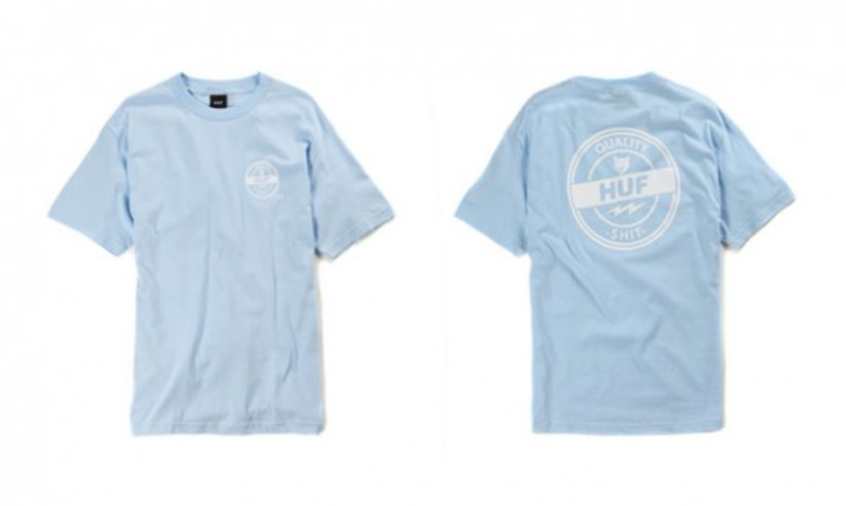 huf-summer-2012-apparel-collection-18