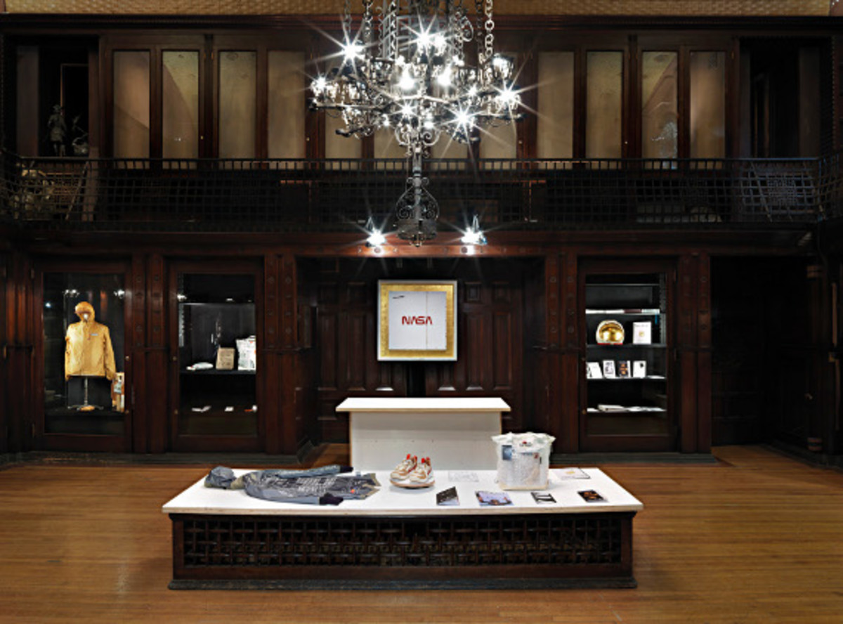 nike-tom-sachs-nikecraft-collection-launch-event-12