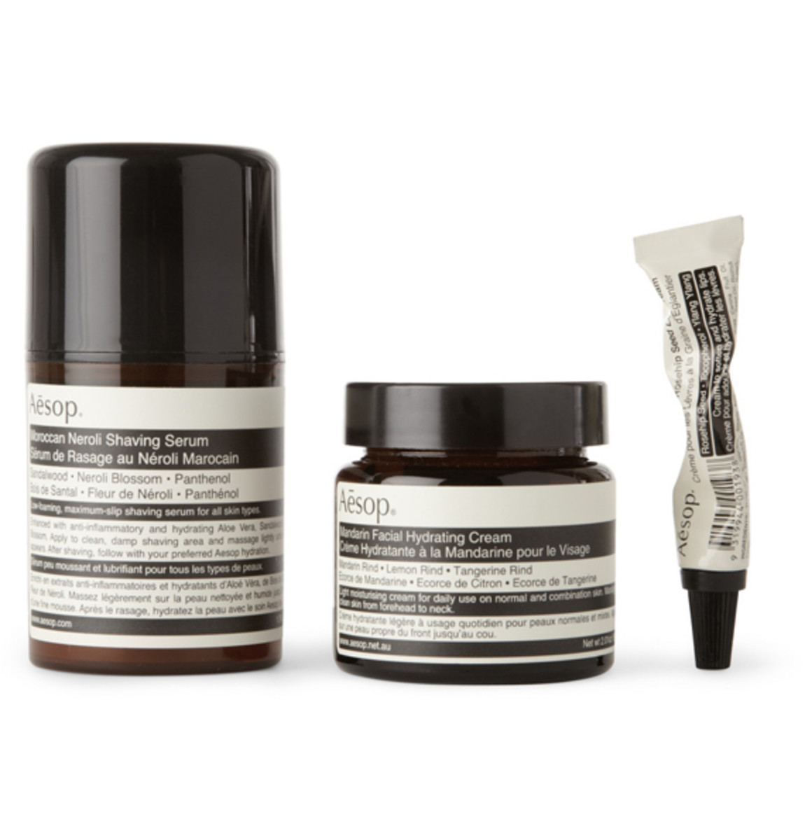 mr-porter-aesop-dapper-gentleman-grooming-kit-03