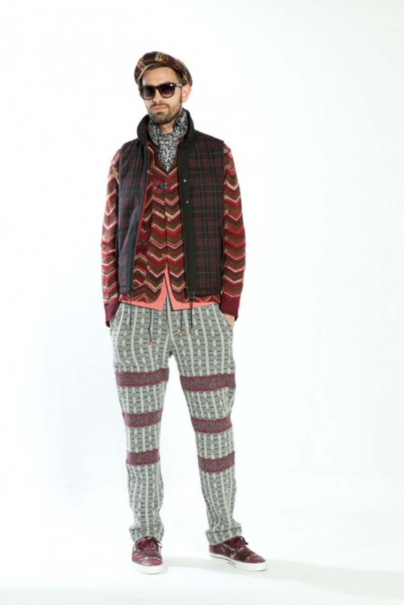 white-mountaineering-fall-winter-2012-collection-lookbook-10