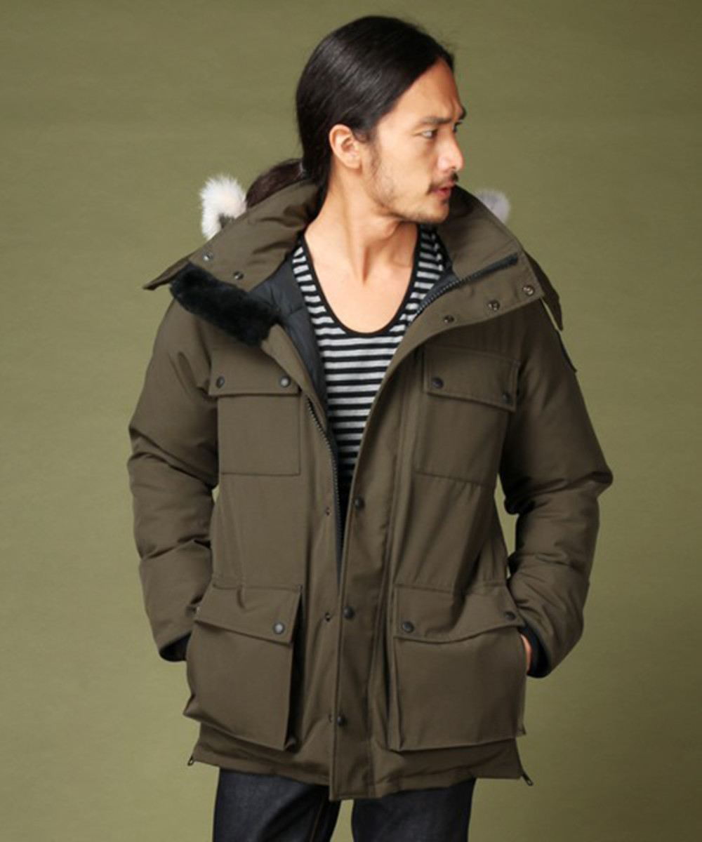 canada-goose-beams-capsule-collection-04