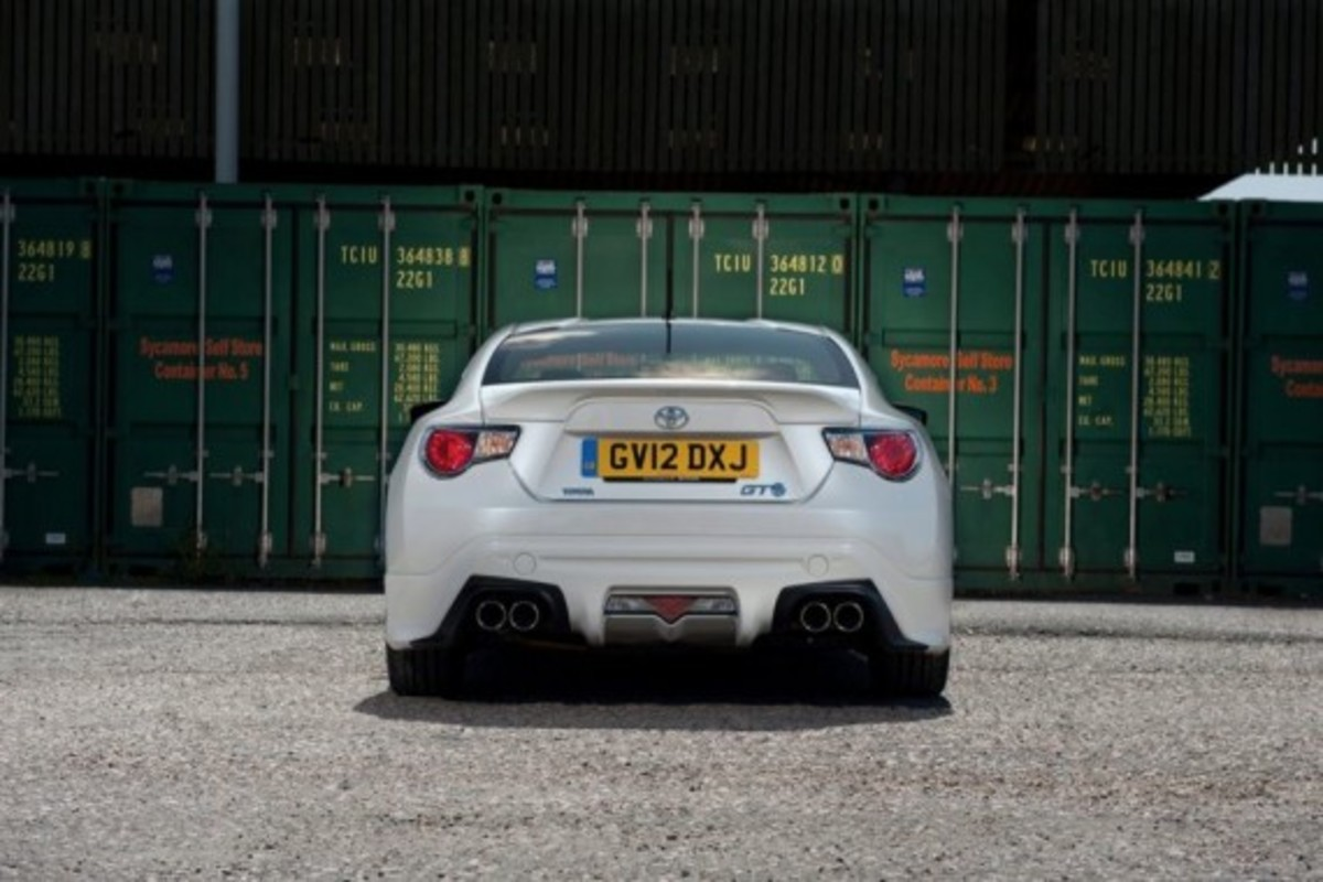 toyota-trd-gt86-special-edition-09