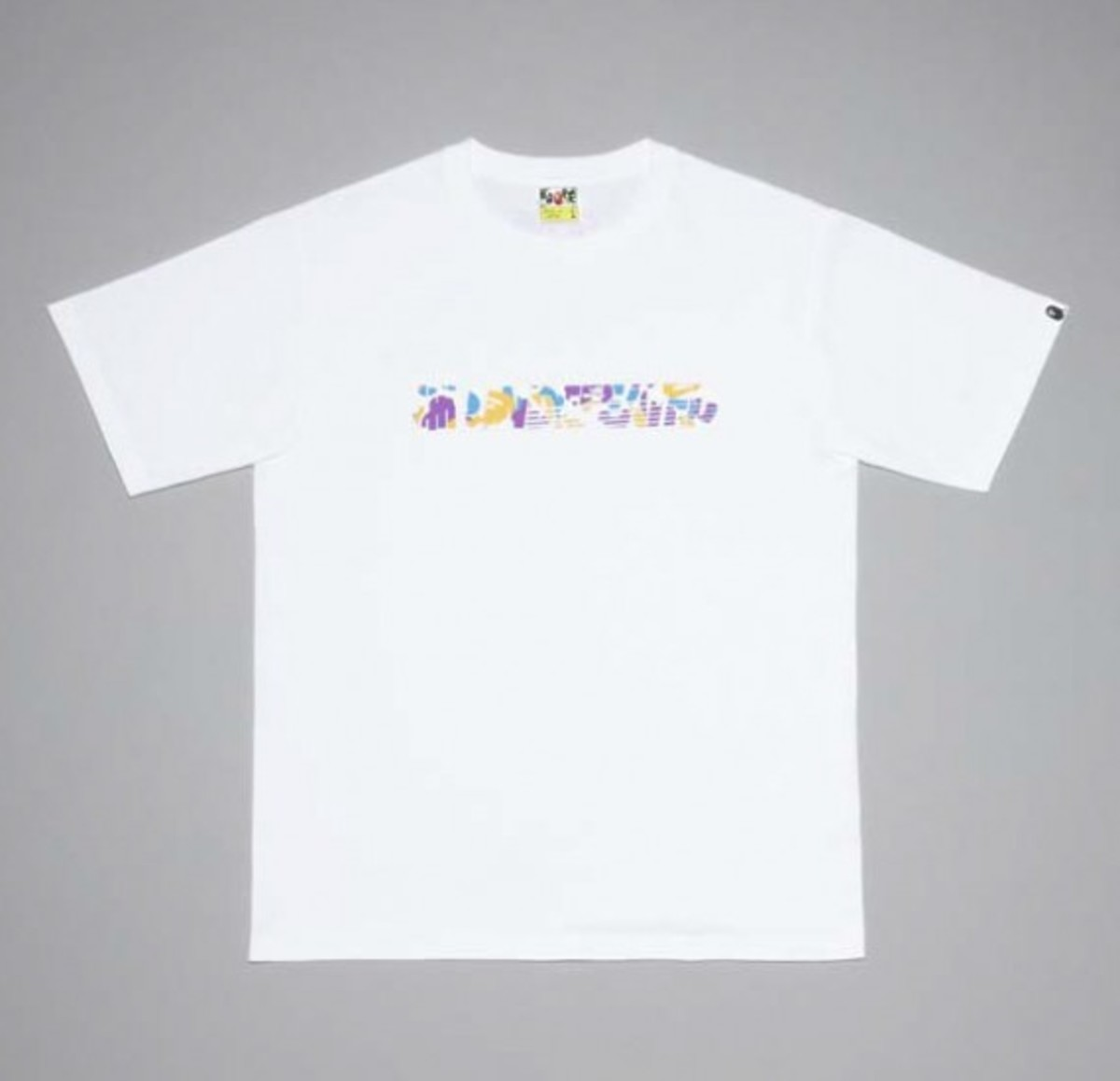 a-bathing-ape-undefeated-summer-2012-collection-release-info-01